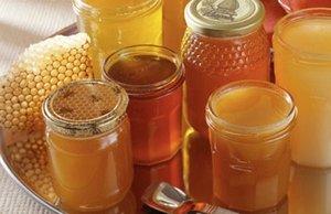 Мед и медово-оздоровительная продукция с ДОСТАВКОЙ на дом!!!!! от компании