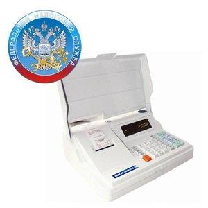 Регистрация онлайн кассы в Туле - оперативно, надежно, недорого!