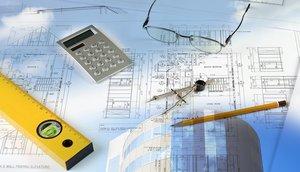 Независимая строительная экспертиза износа жилого здания