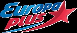 Скачай приложение Европы Плюс!