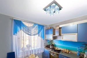 Качественные и недорогие натяжные потолки в Оренбурге