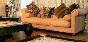 Качественная и недорогая мебель от фабрики ЛИГА