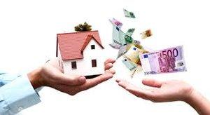 Помощь в продаже квартиры в Орске
