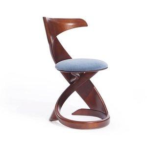 Необычные стулья в Москве - дизайнерская мебель по выгодным ценам!