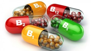 Витамины для памяти Арт Лайф