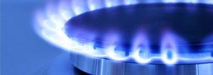 Купить и установить газовый счетчик