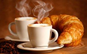 Хороший кофе из хорошей кофемашины в Красноярске