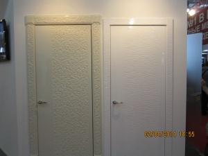 Двери из дуба - womanadviceru