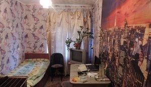 Продаю 2-к квартиру, ул. Московская 33