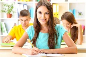 Подготовка к ЕГЭ по английскому!