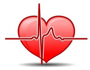 Спаси сердце, продли жизнь, сохрани зрение!