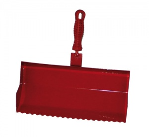Инструмент для газобетона в подарок