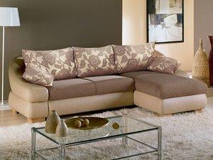 Купить мягкую мебель от производителя