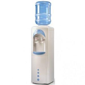 Заказать кулер для воды в Череповце