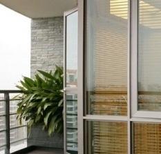 Остекление балконов по сниженной цене: весенние скидки до 50%.
