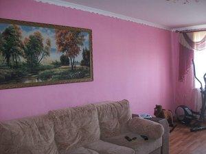 Трехкомнатная квартира, проспект Ленина, дом 90, евроремонт. Всего за 1 690 000