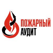 При разработке раздела МПБ (9 раздел проектной документации) расчет пожарного риска в подарок