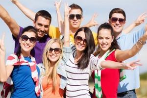 Индивидуальные цены на проживание для групп клиентов, корпоративных клиентов.