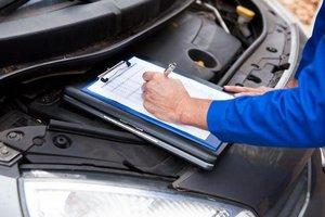 Хотите работать контролёром технического состояния автотранспортных средств? Пройдите переподготовку в Учебном центре «Энергетик»!