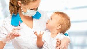 Вакцинация в Вологде. Позаботьтесь о своем здоровье!
