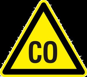 Утечка газа в Череповце