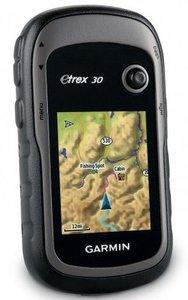 GPS-навигатор в Туле