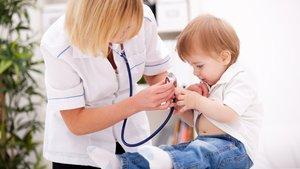 Ротавирусная и норовирусная инфекции