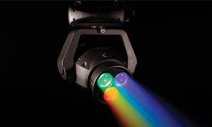 Все виды прожекторов в одном месте! Экономия со светодиодными прожекторами и безопасность с датчиками теплового движения!