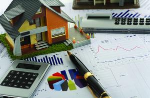 Оспаривание кадастровой стоимости помещения