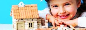 Займы под материнский капитал на приобретение объекта недвижимости