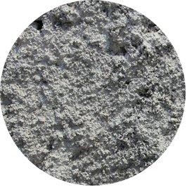Заказать бетон товарный в Туле по выгодной цене!