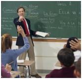 📢📌📝Специально для учителей, директоров школ, методистов и других работников образования. 🔔