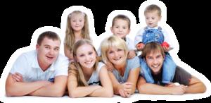 Не знаете, как правильно распорядиться полученным материнским капиталом в Череповце?