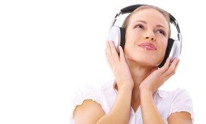 Реклама на радио «Югра» - выгодная презентация Ваших товаров и услуг!