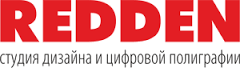 "REDDEN studio, ООО ""Редден"""