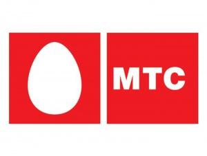 Подключите «Спутниковое ТВ от МТС» и получите больше ТВ-каналов в базовом пакете за меньшую стоимость!!!