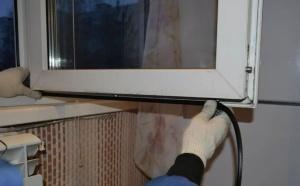 Ремонт, регулировка, изготовление окон и дверей в Иркутске