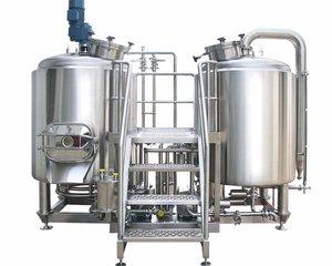 Купить молочное оборудование на заказ в Вологде