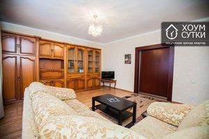 Квартиры на часы и сутки в Кемерово: какой уровень комфорта выбрать?