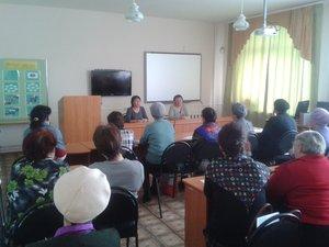 Гигиеническое обучение и аттестация работников Череповец