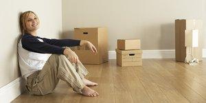 Осуществляем продажу недвижимости