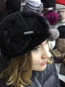 Хотите купить меховую шапку в Орске? Тогда приходите к нам в «Best Hat»!