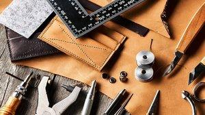 Выгодные цены на ремонт обуви