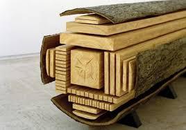 Услуги по деревообработке, обработка бруса в Орске
