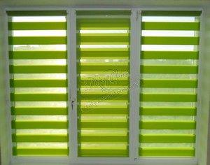 Купить рулонные шторы на пластиковые окна в Череповце