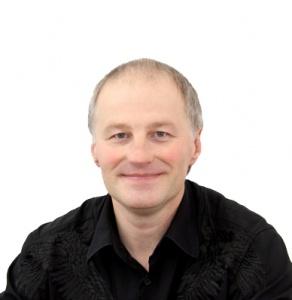 Адвокат Упоров Игорь Николаевич (Екатеринбург)