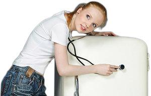 Ремонт холодильного оборудования для предприятий! Скидка 10% при заключении договора!