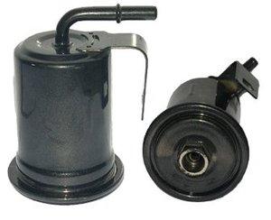 Дизельный топливный фильтр в Туле