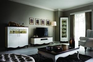 Мебель из европы со скидками до 45%