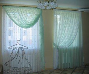 Пошив штор в Череповце